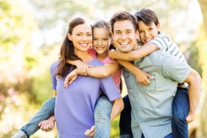 Family dentist in San Ramon, Dr. Rashpal Deol, provides quality preventive, restorative and cosmetic dental care. Learn about his trusted services.