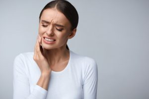 Learn how to handle a dental emergency from your San Ramon dentist.